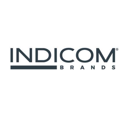 The Indian Face y Uller se fusionan y se convierten en uno de los grupos de moda óptica líderes en el sector, ahora son INDICOM BRANDS