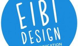 Eibi Design