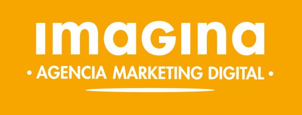 Imagina Digital Solutions
