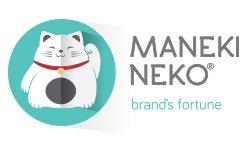 Maneki_2