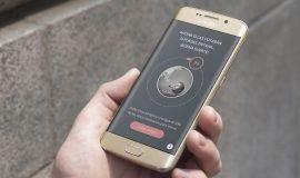 """Muapp, el """"Tinder"""" español, se estrena en Android"""