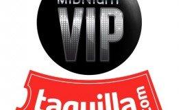 Taquilla.com y Pandora Interactive revolucionan el ocio nocturno de Madrid