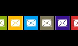 Newsletter, una herramienta para PYMEs y multinacionales
