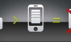 Nace Nokadi, la app que revoluciona la comunicación de las empresas con los consumidores
