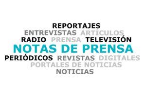 Notas de prensa_2