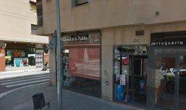 Opencel abrirá un nuevo centro en Sabadell