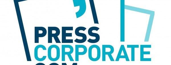 Press Corporate Com