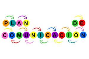 Plan de comunicacion-2