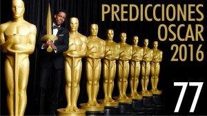 La respuesta de la academia ante la crisis de los Oscar