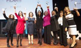 La crisis reduce en un 40% las mujeres directivas pero ellas fracasan menos que los hombres