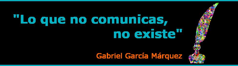 Que es la comunicacin