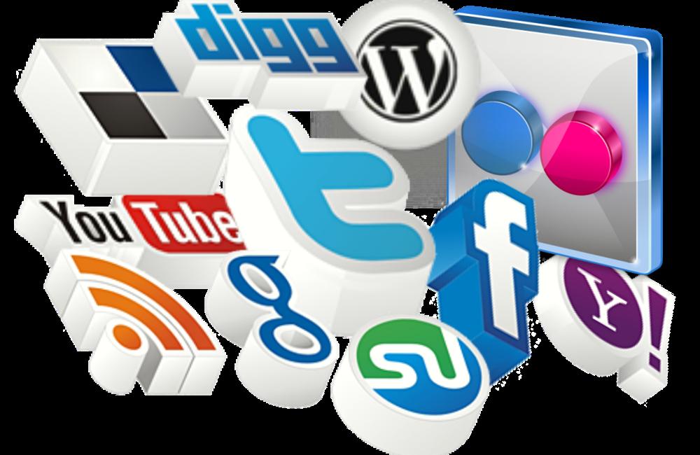 ¿Cuál es el precio de las redes sociales?