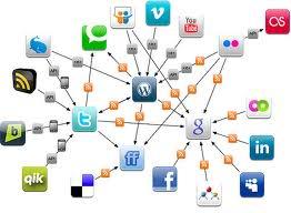 Por qué las empresas deben estar en las redes sociales