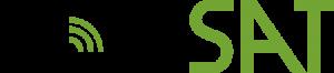 SODSAT_logo