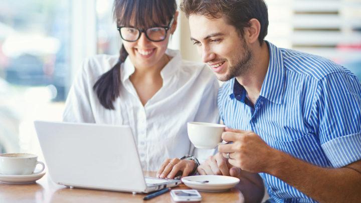 4 señales que indican que a tu empresa le falta comunicación