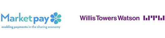 Marketpay y WTW se alían y crean el primer seguro 100% online para los portales de alquiler de viviendas o habitaciones