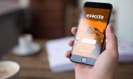EXACCTA® reconocida con el premio Mejor Empresa de Base Tecnológica de Madri+d