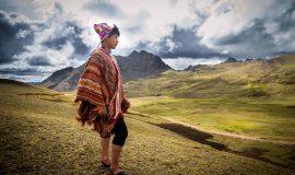 GROUPON y CODESPA sortean un viaje al Machu Picchu con fines solidarios