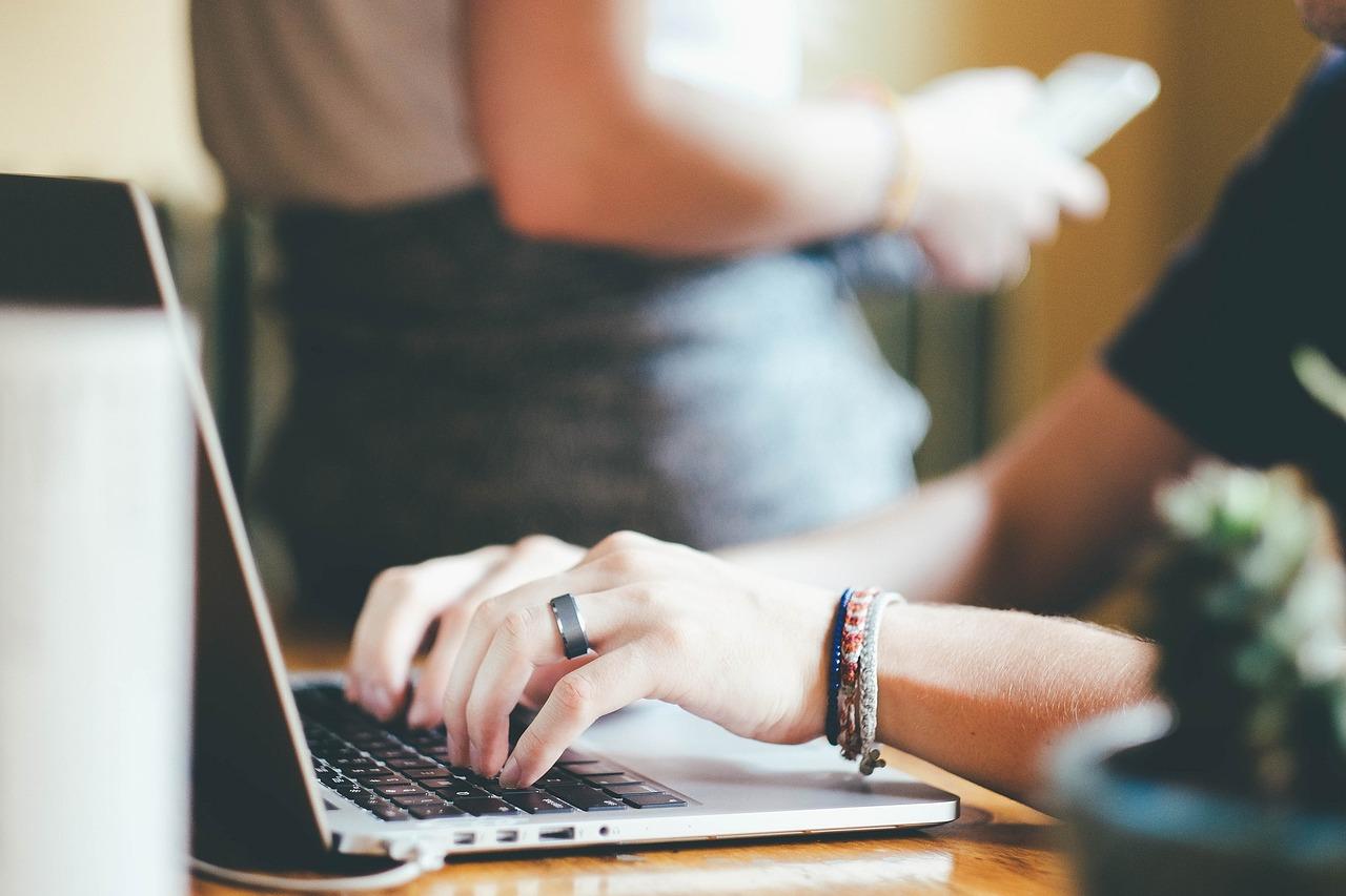 Tech Sales Group apuesta por la conciliación laboral y familiar con el 'Día del Amor' y el teletrabajo