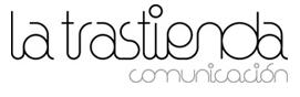 TRASTIENDA_Com