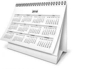 Tendencias en comunicación para 2016 según Hotwire