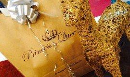 ¡Qué esta Navidad nadie se quede sin regalo!