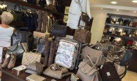 Top Queens, se abre paso en la moda con un precio único de 25 euros