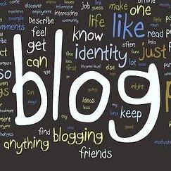 ¿Quieres tener un blog de éxito?