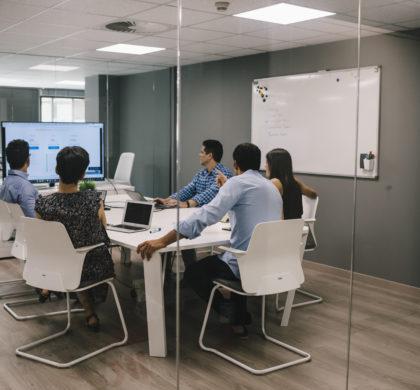 Woffu, la solución para la aplicación de la nueva ley de control horario obligatorio