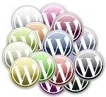 WordPress: donde empiezan los blogs