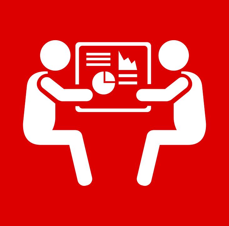 Lo que no puede faltar en tu estrategia de comunicación online