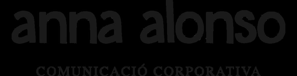 ANNA ALONSO | Comunicació Corporativa