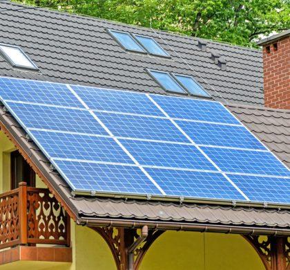 El autoconsumo eléctrico, el modelo energético del futuro según los expertos