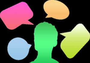 ¿Qué espera una marca de su agencia de comunicación? (I)