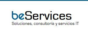 beServices obtiene la ISO 27001, la garantía definitiva para proteger la información
