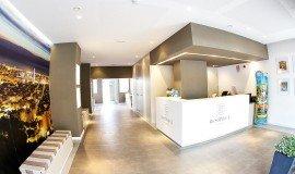 Tributo a los emprendedores. Hotel BESTPRICE Diagonal presenta la nueva campaña Barcelona @ 15€