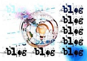 Trucos para crear engagement entre tu marca y la comunidad blogger