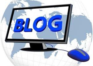 Las 6 ventajas que puede aportar a tu empresa tener un blog corporativo