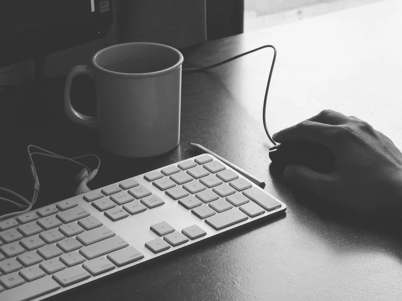 Qué pasos seguir cuando te copian un post de tu blog