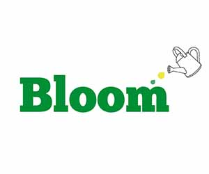 Bloom marketing