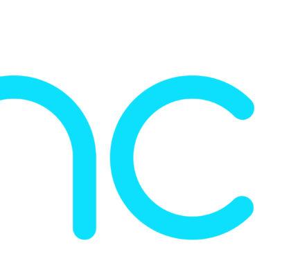 """bnc10, el neobanco """"made in Barcelona"""", continúa creciendo"""