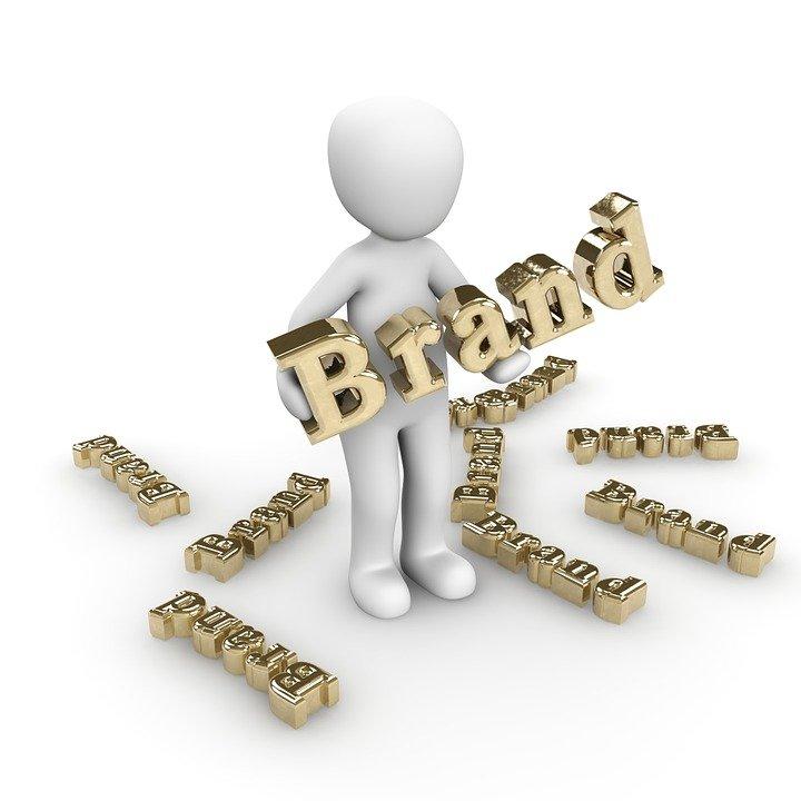 ¿Por qué es importante que una pyme invierta en Branding? (I)