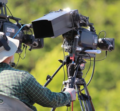 Ojo a la comunicación no verbal en un video branding