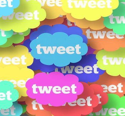 Claves para que una marca optimice su presencia online en Twitter
