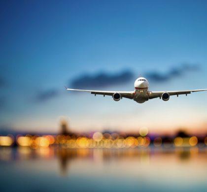 La aviación más allá de Boeing y Airbus
