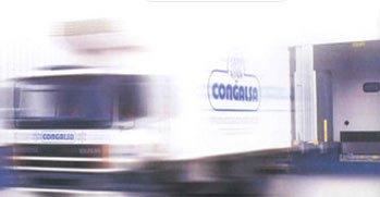 La firma Congalsa elige a Art Marketing para la comunicación de sus productos