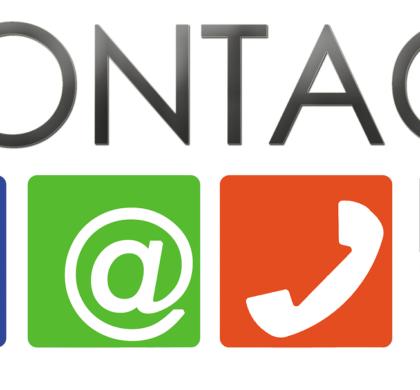 Crece el número de empresas que apuestan por la Atención al Cliente online