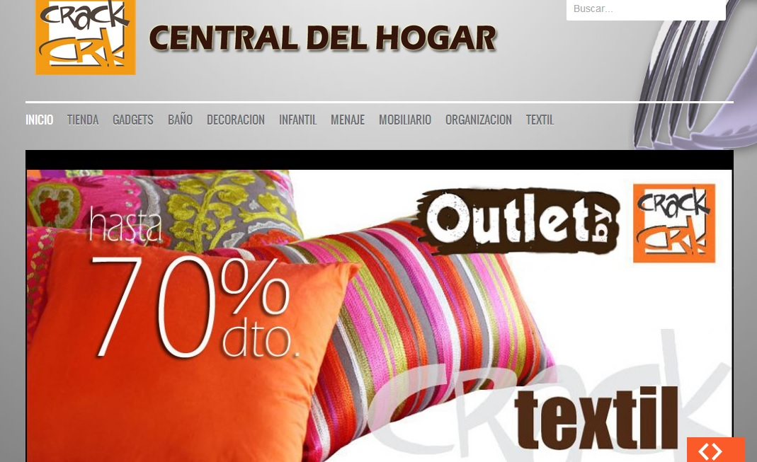 Decoracion hogar online barata affordable flores ramo de for Decoracion hogar textil