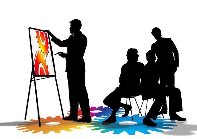 ¿Qué espera una marca de su agencia de comunicación? (II)