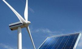 SOLARTYS se alza como referencia de las tecnologías del futuro en España